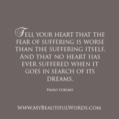 Paolo-Coelho---Tell-Your-Heart